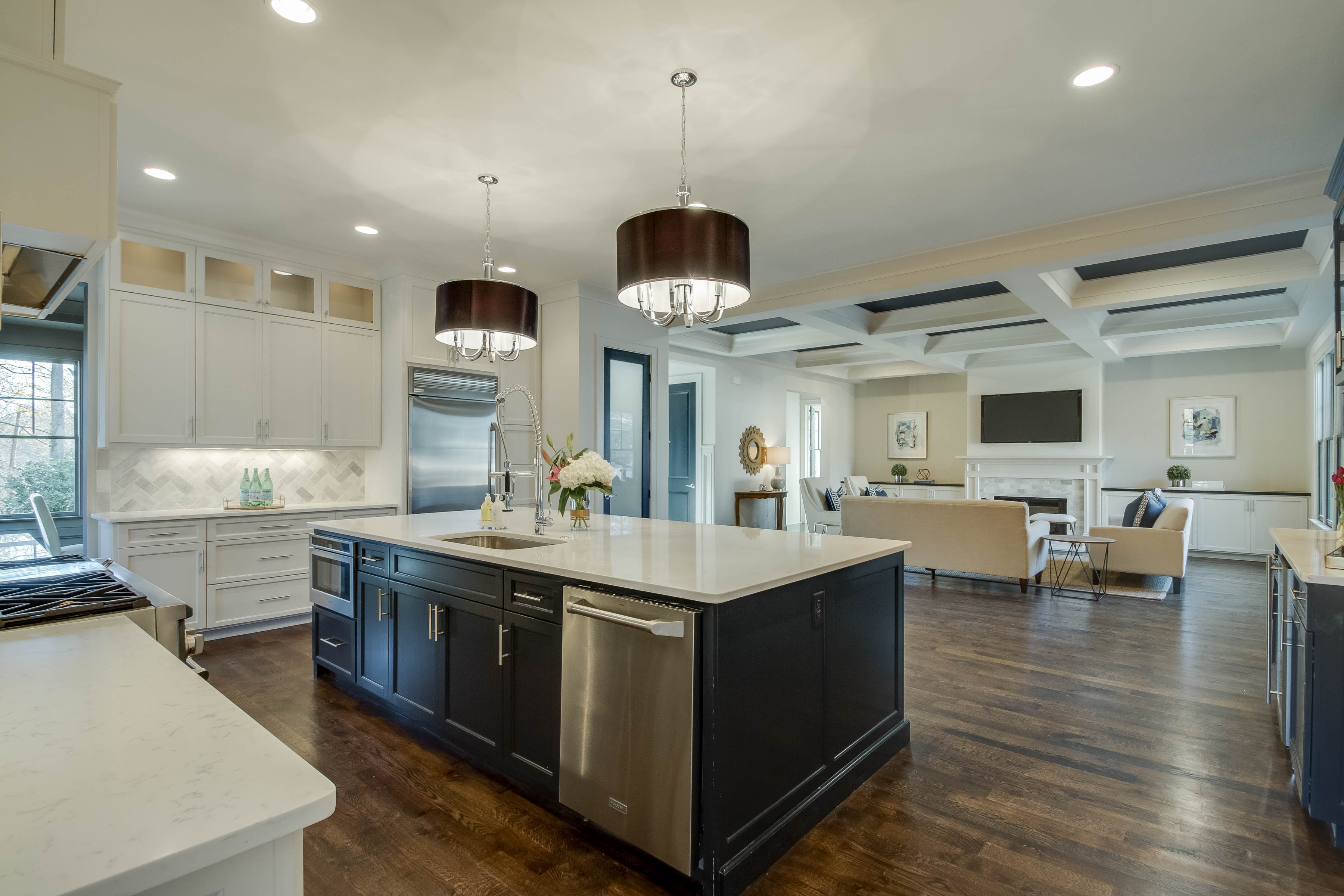 franikie countertops foot fireplace prices square countertop charlotte granite distributors nc and